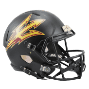 Arizona State Sun Devils Tickets, Packages & Sun Devil Stadium Hotels