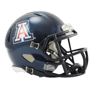 Arizona Wildcats Tickets, Packages & Arizona Stadium Hotels
