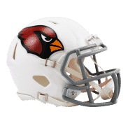 Arizona Cardinals Tickets, Packages & State Farm Stadium Hotels