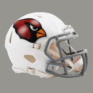 Arizona Cardinals Tickets | State Farm Stadium Hotels