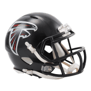 Atlanta Falcons Tickets, Packages & Mercedes-Benz Stadium Hotels