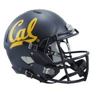 California Golden Bears Tickets, Packages & California Memorial Stadium Hotels