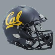 California Golden Bears Tickets   Hotels Near California Memorial Stadium