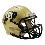 Colorado Buffaloes Tickets, Packages & Folsom Field Stadium Hotels