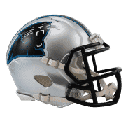 Carolina Panthers Tickets | Hotels Near Bank of America Stadium
