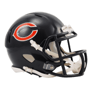 Chicago Bears Tickets | Hotels Near Soldier Field