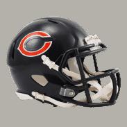 Chicago Bears Tickets | Hotels Near Soldier Field