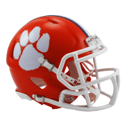 Clemson Tigers Tickets, Packages & Clemson Memorial Stadium Hotels