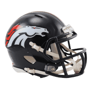 Denver Broncos Tickets, Packages & Empower Field at Mile High Hotels