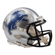 Detroit Lions Tickets, Packages & Preferred Ford Field Hotels