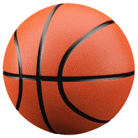 NBA Basketball Tickets, Packages & Travel