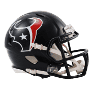 Houston Texans Tickets, Packages & NRG Stadium Hotels