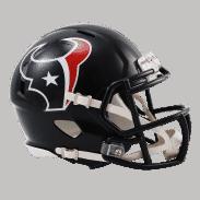 Houston Texans Tickets | NRG Stadium Hotels