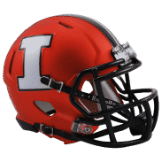 Illinois Fighting Illini Tickets | Stadium Hotels