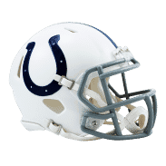 Indianapolis Colts Tickets, Packages & Lucas Oil Stadium Hotels
