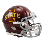 Iowa State Cyclones Tickets, Packages & Jack Trice Stadium Hotels