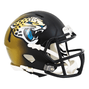Jacksonville Jaguars Tickets, Packages & TIAA Bank Field Hotels