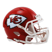 Kansas City Chiefs Tickets, Packages & Arrowhead Stadium Hotels