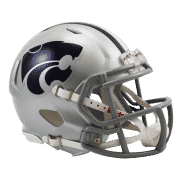 Kansas State Wildcats Tickets | Stadium Hotels