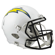 Los Angeles Chargers Tickets, Packages & SoFi Stadium Hotels