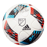 New York Red Bulls Tickets | Travel Packages