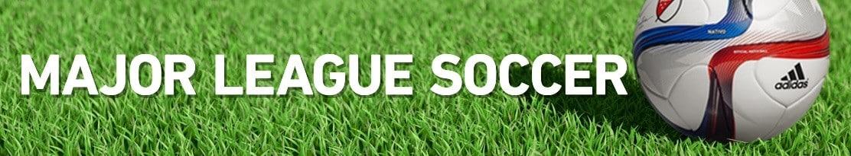 MLS Tickets | MLS Stadium Hotels