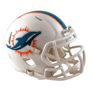 Miami Dolphins Tickets, Packages & Hard Rock Stadium Hotels