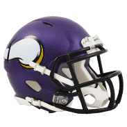Minnesota Vikings Tickets | Hotels Near U.S. Bank Stadium