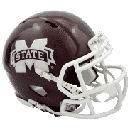 Mississippi State Bulldogs Tickets, Packages & Davis Wade Stadium Hotels
