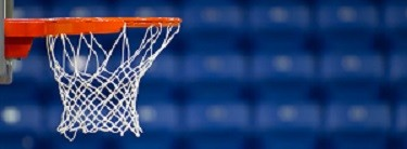 NBA Resale Tickets