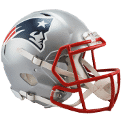 New England Patriots Tickets, Packages & Gillette Stadium Hotels