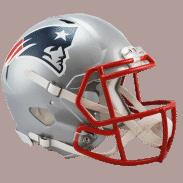 New England Patriots Tickets | Hotels Near Gillette Stadium