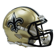 New Orleans Saints Tickets, Packages & Mercedes-Benz Superdome Hotels