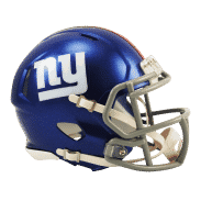 New York Giants Tickets, Packages & Preferred Metlife Stadium Hotels