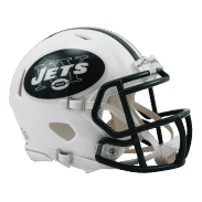 New York Jets Tickets, Packages & MetLife Stadium Hotels