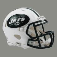 New York Jets Tickets | Hotels Near MetLife Stadium