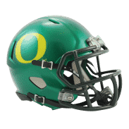Oregon Ducks Tickets, Packages & Preferred Autzen Stadium Hotels