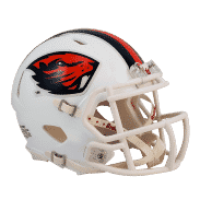 Oregon State Beavers Tickets, Packages & Reser Stadium Hotels