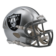 Oakland Raiders Tickets | Hotels Near Oakland Coliseum