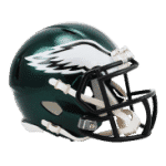 Philadelphia Eagles Tickets, Packages & Lincoln Financial Field Hotels