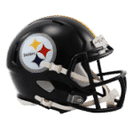 Pittsburgh Steelers Tickets, Packages & Preferred Heinz Field Hotels