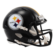 Pittsburgh Steelers Tickets | Hotels Near Heinz Field