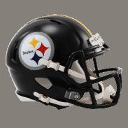 Pittsburgh Steelers Tickets | Stadium Hotels