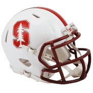 Stanford Cardinal Tickets, Packages & Stanford Stadium Hotels