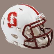 Stanford Cardinal Tickets | Hotels Near Stanford Stadium