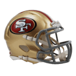 San Francisco 49ers Tickets, Packages & Preferred Levi's Stadium Hotels