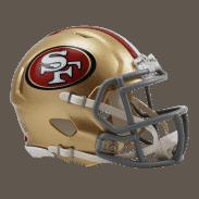 San Francisco 49ers Tickets | Stadium Hotels