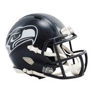 Seattle Seahawks Tickets, Packages & Preferred CenturyLink Field Hotels