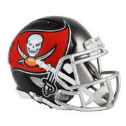 Tampa Bay Buccaneers Tickets, Packages & Raymond James Stadium Hotels