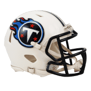 Tennessee Titans Tickets, Packages & Preferred Nissan Stadium Hotels